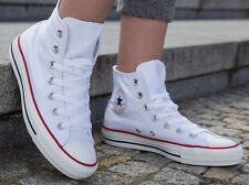 NEW SHOES CONVERSE CHUCK TAYLOR ALL STAR M7650C
