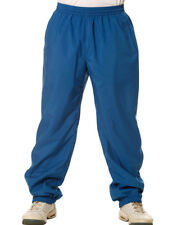 KIDS BOYS GIRL TRACKIES SCHOOL UNIFORM SPORTS PANTS SPORT PANT WARM TRACKSUIT