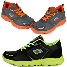 New Sports Walking Sneakers Mens Running Trainer Athletic Fitness Shoes Nova