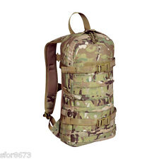 ESSENTIAL HYDRATION / CARGO PACK MOLLE DAY PACK TASMANIAN TIGER 6L CAPACITY