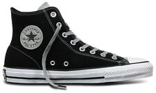 Converse - CTAS Pro Hi Shoes Black/Dolphin/White