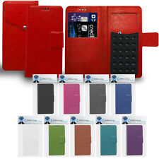 Suction Wallet Phone Case Cover For Samsung T999 Galaxy S III