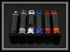 New Motorcycle Handle Bar Grips For Honda CBR600RR 2003-2004-2005-2013 008