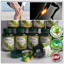 [3806US] Mithilaya Herbal Hyper Arthritis Care Arthritic Joint Pain The Safe Re