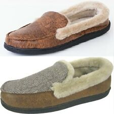 Mens Gents Slippers Shoes by Coolers Sizes 7,8,9,10,11,12 COMFORTABLE QUALITY UK