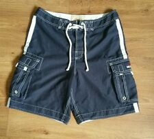 Great mens shorts from Hollister. Size M/W34. Very good condition.