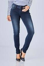 NEW LTB Womens Skinny Jeans Molly High Rise Skinny Jean Lorina