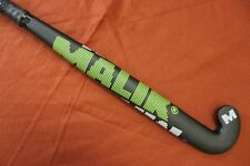 "Malik "" Fresh New "" Composite Field Hockey Stick Brand New With Free Cover"