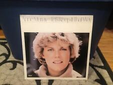 """ANNE MURRAY Let's Keep It That Way 12"""" VINYL LP RECORD 1978"""