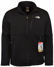 The North Face Men's Momentum 300 Pro Softshell Jacket - XL & XXL - $139 MSRP