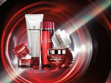 Avon Anew Reversalist Anti-Aging Products Update at the first signs of aging 35+