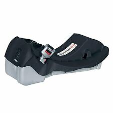 Baby Trend Flex-Loc Car Seat Base Infant Black Exclusive New