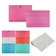 Protect Case Cover For Samsung Galaxy Note 10.1 2014 Edition P600 P601 Pop
