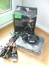 HAUPPAUGE HD PVR XBOX ONE, 360, PS4, PS3 GAME DVR GAMING EDITION RECORD TO PC IN