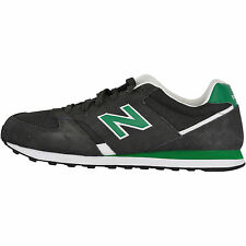 New Balance M554SGG Men's shoe Casual shoes Running shoes Sneaker trainers