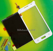 LCD Display Touch Screen Digitizer For Samsung Galaxy Core Prime G360F + Tools