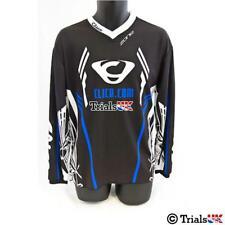 Clice Zone Trials Shirt