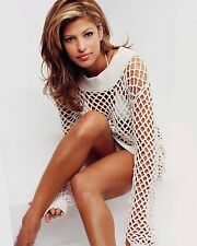 Poster For Eva Mendes Sexy Movie Actor Star Art Silk Fabric poster