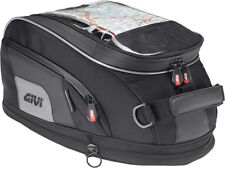 Givi Luggage Motorcycle Tankbag 15 Liter - Ducati 848 1098  1198