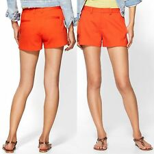 JUICY COUTURE ITALIAN POMME HONEYCOMB SHORTS BNWT
