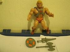"HE MAN MOTU 5"" FIGURES 5 DIFFERENT HORDE TROOPER SKELETOR TO CHOOSE FROM +"