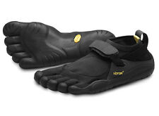 Vibram Five Fingers KSO Womens Shoes_DL