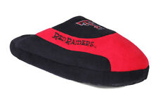 Happy Feet - Texas Tech Red Raiders - Low Pro Slippers