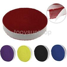 Cotton Towel Grip Tape Band Tennis Squash Badminton Racket Overgrip Over Grips