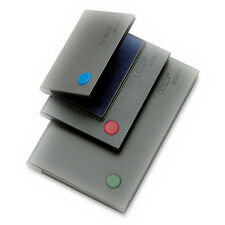 Rubber stamp ink pad, premium quality ink pad