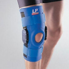 LP 710A POLYCENTRIC REHAB STABILIZER Osteoarthritis Collateral ligament injury