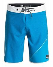 """NEW QUIKSILVER™  Mens New Wave 20"""" Boardshort Surf Board Shorts MORE COLOURS AVA"""