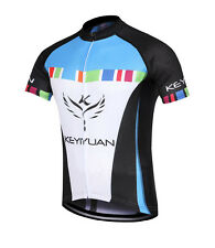 Cycling Jerseys Mountain Bike Short Sleeve Bicycle Cycling Clothing/Cycling Wear