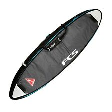 FCS Shortboard Triple Surfboard Travel Cover