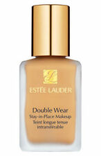 Full Size 1oz Estee Lauder Double Wear Stay-in-Place Makeup -- Choose Your Shade