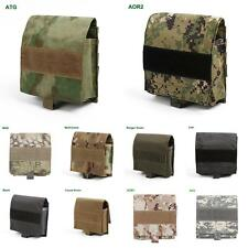 1000D Nylon Molle System Tactical Cordura Utility Tool Magazine Drop Pouch