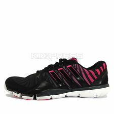 Adidas Adipure 360 CC Celebration W [F32470] Training Black/Pink