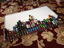 Take Along Thomas and Friends diecast trains