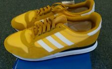 Adidas zx500 size 10 worn by casuals in 80s London, Dublin ,Malmo