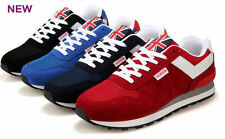 2015 New Fashion England Men's Breathable Sneakers Sport Casual Boat Shoes P31