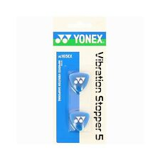 YONEX LOGO VIBRATION STOPPER---PACK OF 2!
