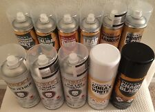 Citadel Spray Paint PICK OR CHOOSE 16 Different Colors Warhammer 40K KK's Games!