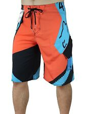 mens boardshorts Quick Dry boardies surf board swim shorts trucks 30 32 34 36 38