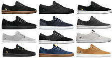 EMERICA THE ROMERO LACED MENS NEW CASUAL SKATE SHOES SKATEBOARDING SNEAKERS
