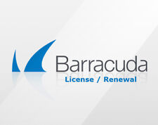 Barracuda NG Firewall F280 5 Year Instant Replacement