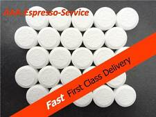 25x Professional Cleaning Tablets for SAGE Coffee Machine