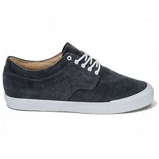 GLOBE THE TAURUS NAVY WHITE MENS SKATEBOARD SHOES SKATE SNEAKERS CLEARANCE
