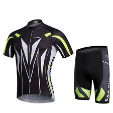 2016 Maillot ropa Cycling Clothing/Cycle Clothes Jerseys Bicycle Ropa Ciclismo