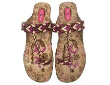 AU BEADED SHOES,WEDDING SHOES,FLAT SHOES,KHUSSA SHOES,TRADITIONAL SHOES DD777