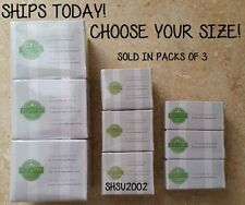 SHIPS TODAY! SCENTSY Brand LIGHT BULBS 3 PACK 25 watt, 20 watt or 15 watt NIB!