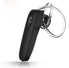 Wireless Bluetooth 4.0 Handsfree Stereo Headset Earphone For Samsung iphone